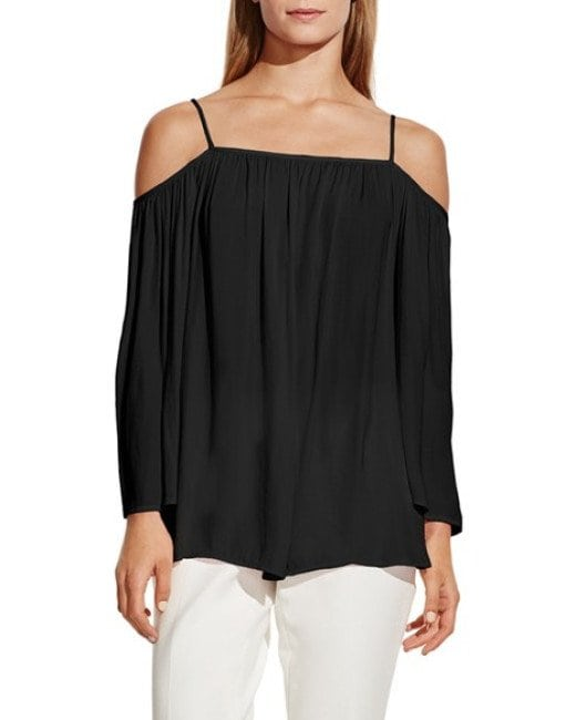 vince-camuto-rich-black-off-the-shoulder-blouse-black-product-0-878046616-normal