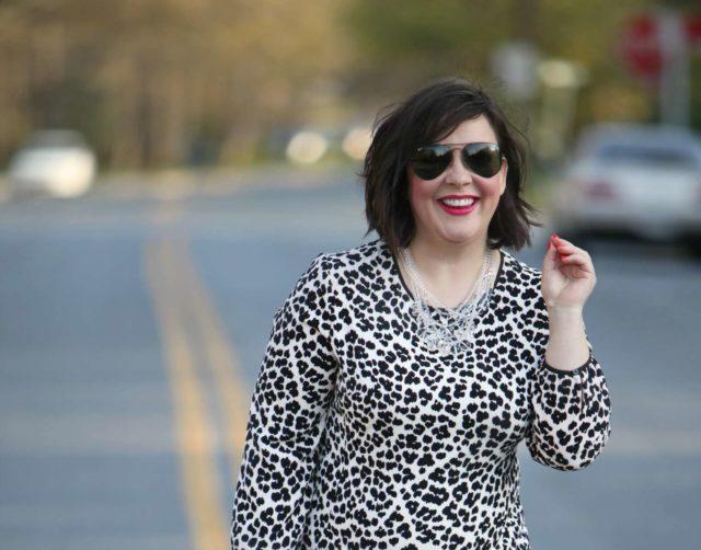 wardrobe oxygen over 40 fashion blog by alison gary