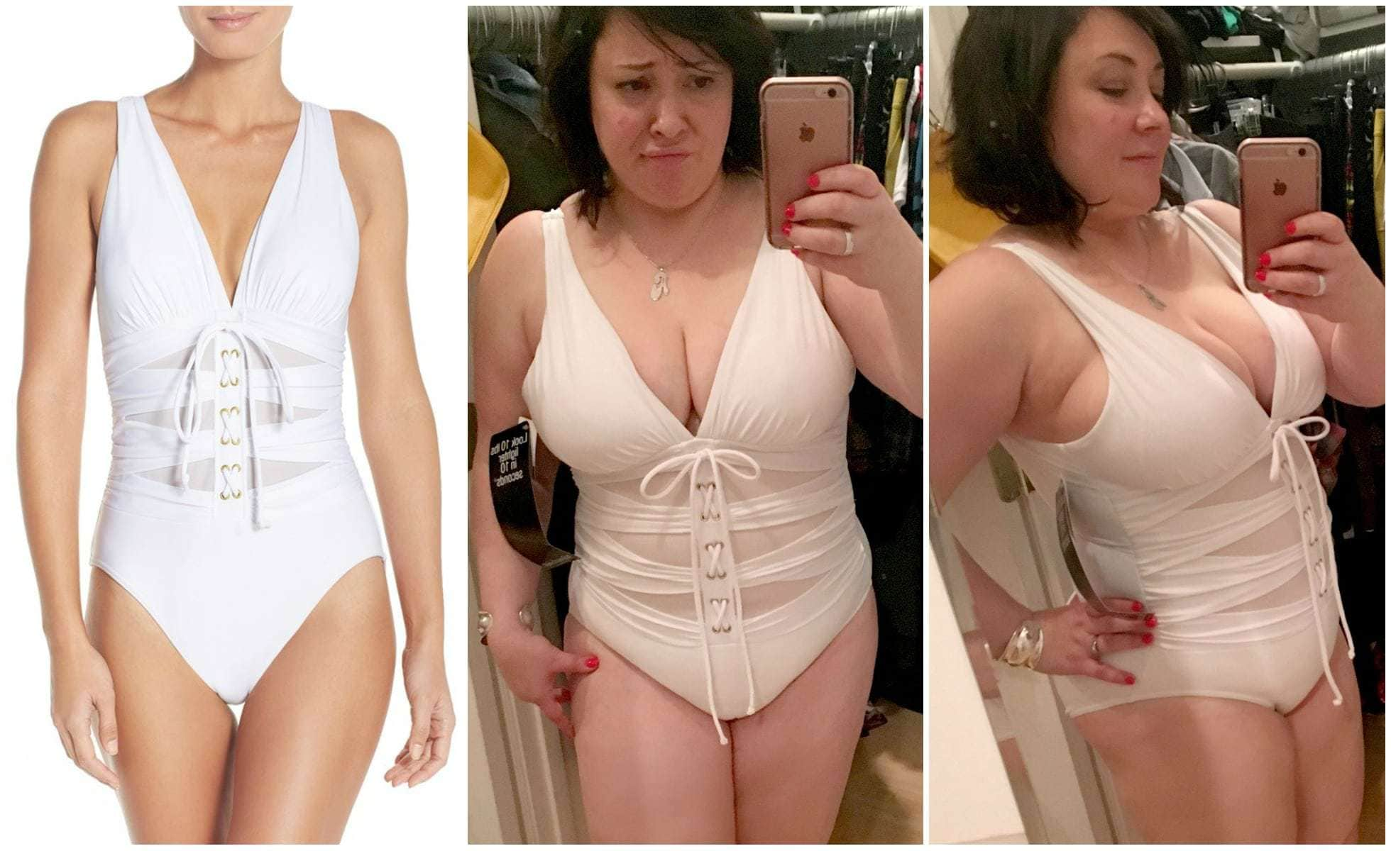 wardrobe oxygen swimsuit review miraclesuit