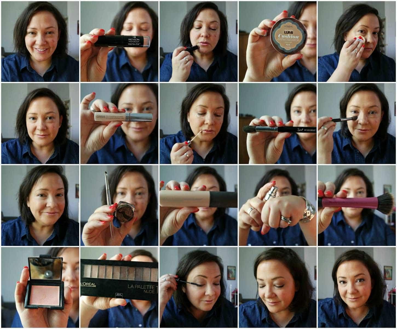 daily face over 40 beauty wardrobe oxygen
