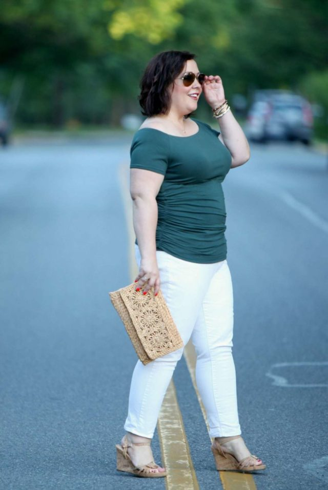 wardrobe oxygen an over 40 fashion blog featuring gap and boden