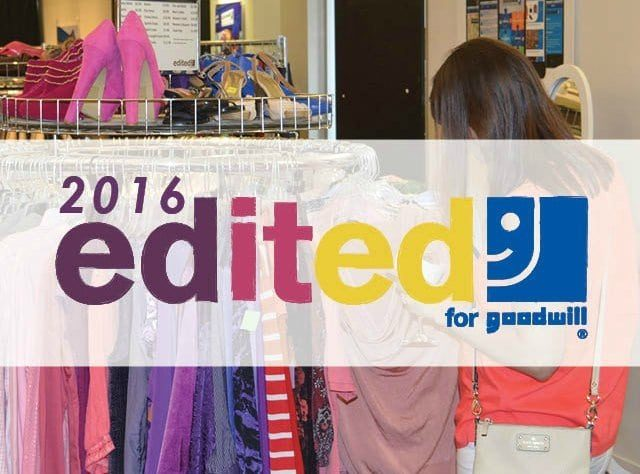 2016 Edited for Goodwill Trunk Show DC - Wardrobe Oxygen