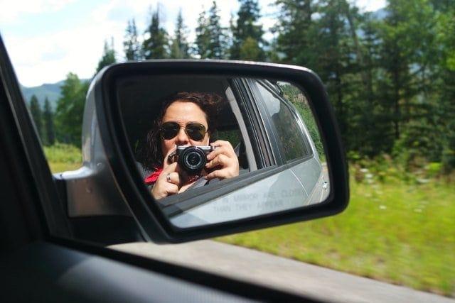 #WO2crosscountry cross country road trip wardrobe oxygen