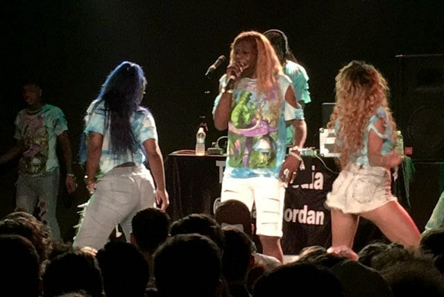 big-freedia-hopscotch-festival-2016-wardrobe-oxygen