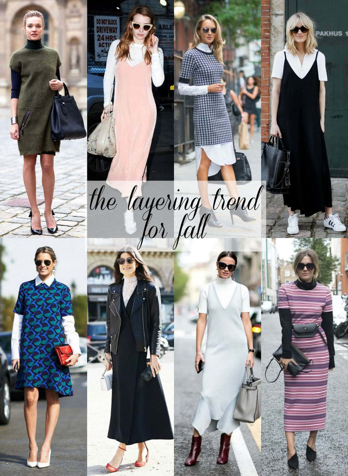 layering-trend-for-fall-2016-turtleneck-and-shirt-under-dresses-wardrobe-oxygen