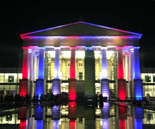 memorial-auditorium-raleigh-north-carolina