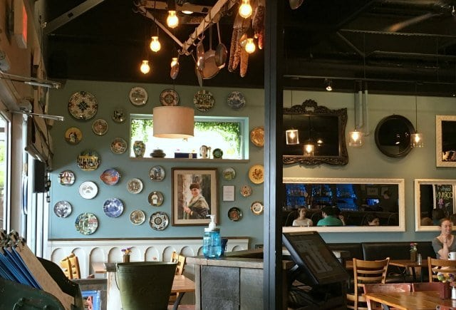 plates-neighborhood-kitchen-raleigh-north-carolina