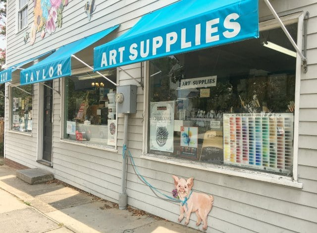 taylor-art-supplies-raleigh