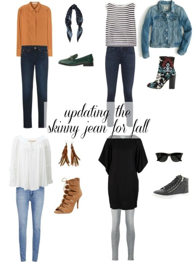 updating-the-skinny-jean-for-fall-wardrobe-oxygen