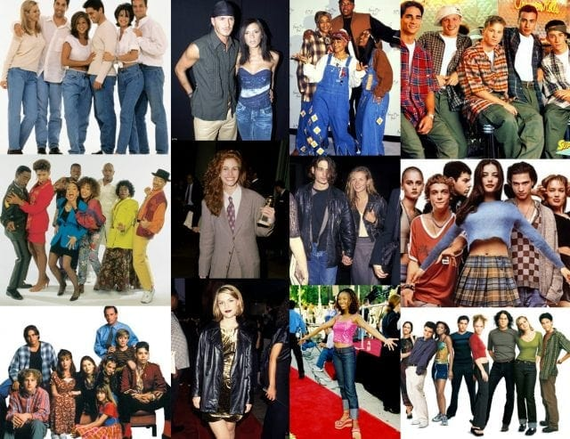 early-90s-fashion-trends-wardrobe-oxygen