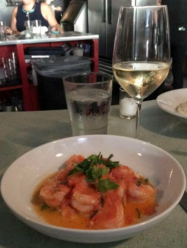 pooles-raleigh-shrimp-grits