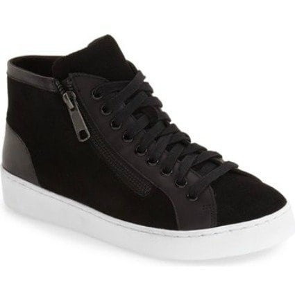 vionic-torri-hi-top-sneaker