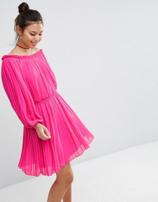 6723820-1-pink