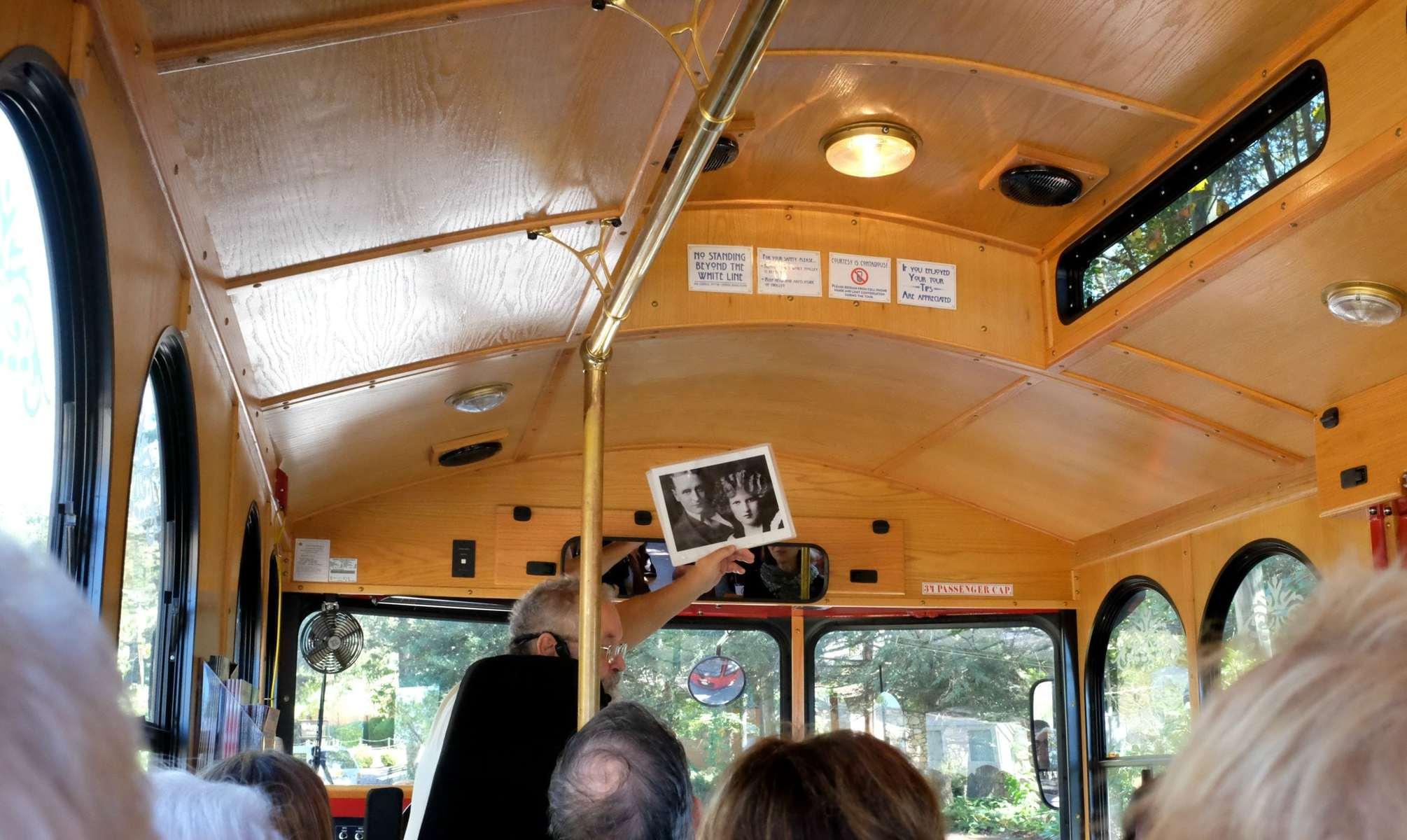 gray-line-trolley-asheville
