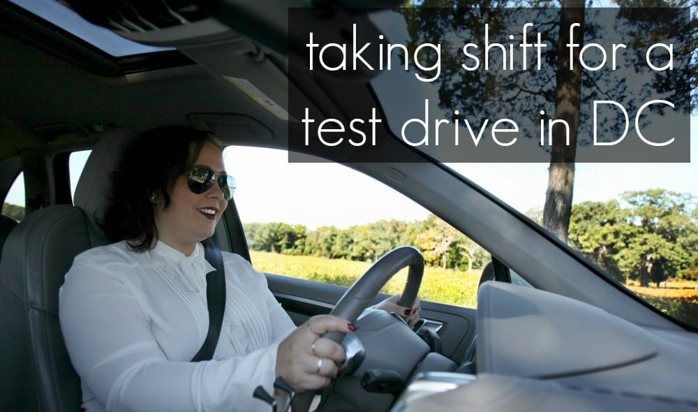 taaking-shift-for-a-test-drive-in-dc