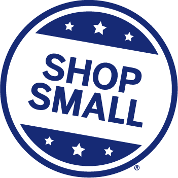 My Favorite Fashionable Small Businesses My Favorite Fashionable Small Businesses