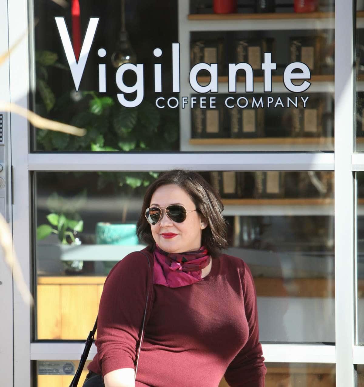 wardrobe-oxygen-at-vigilante-coffee-hyattsville