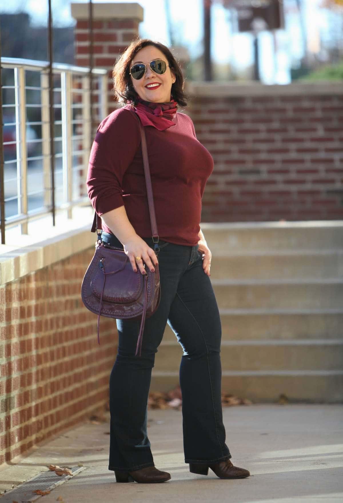 wardrobe-oxygen-over-40-fashion-blog