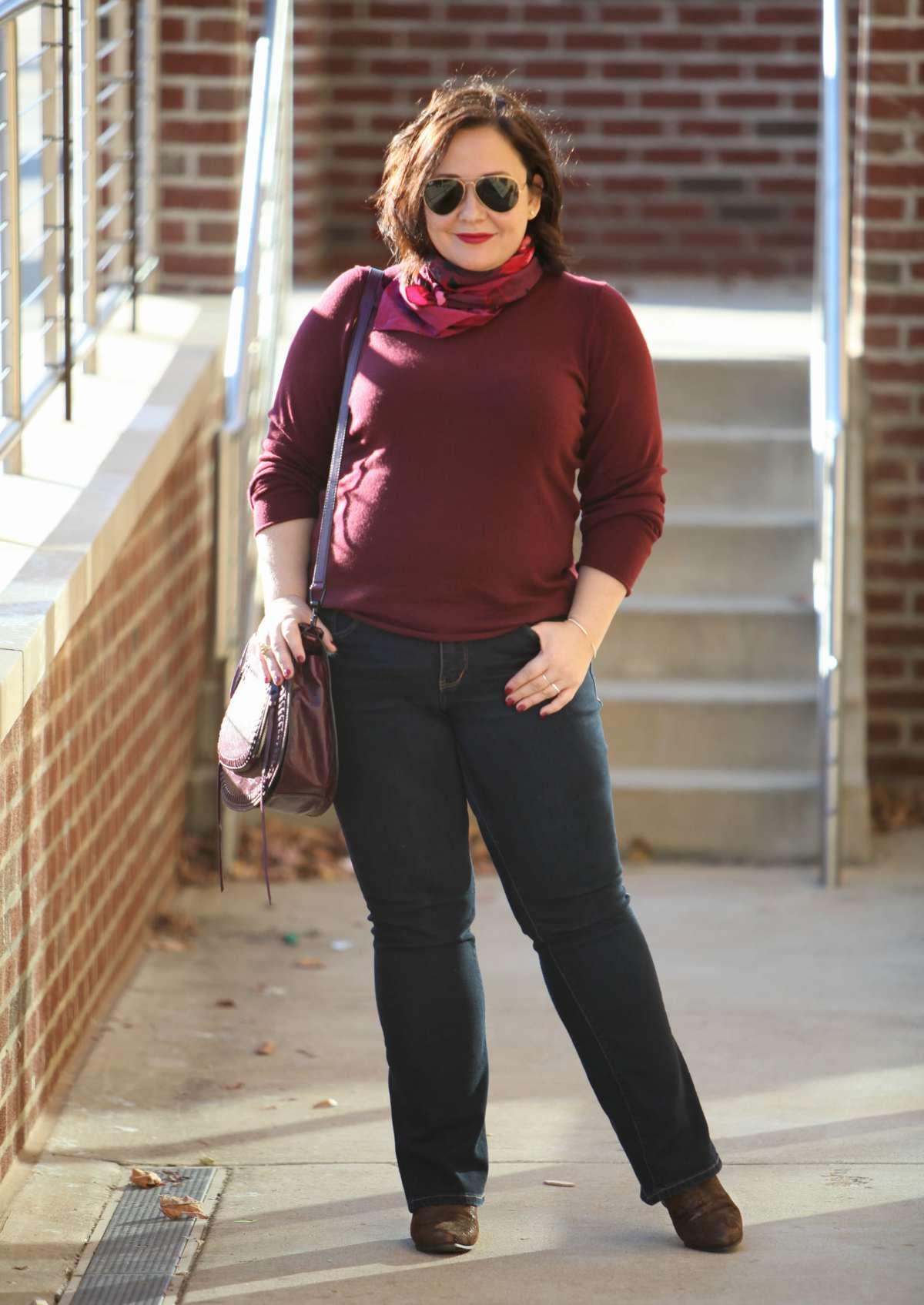 wardrobe-oxygen-over-40-size-14-fashion-blog