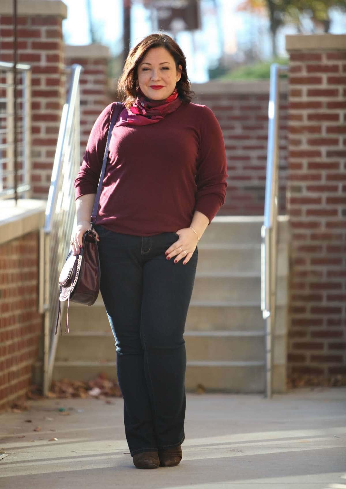 wardrobe-oxygen-size-14-over-40-blogger