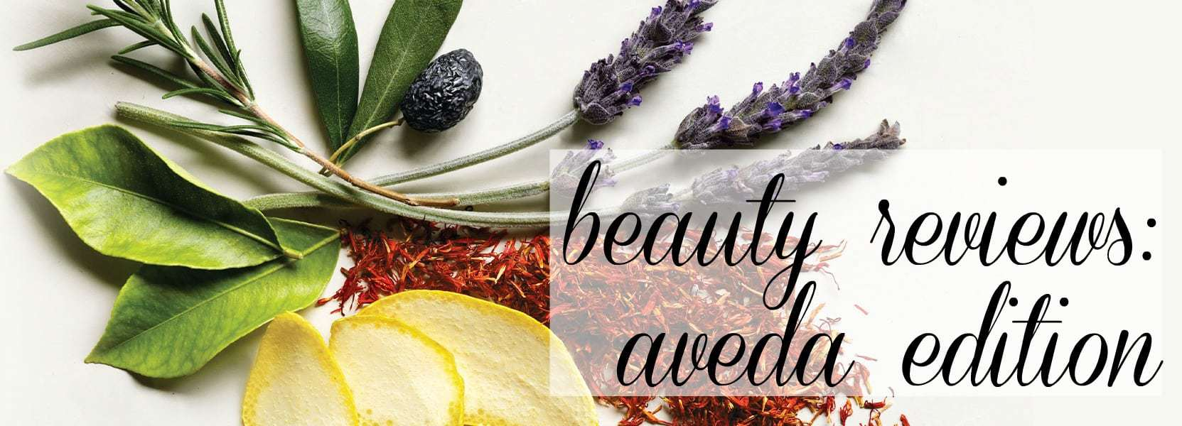 aveda-beauty-reviews