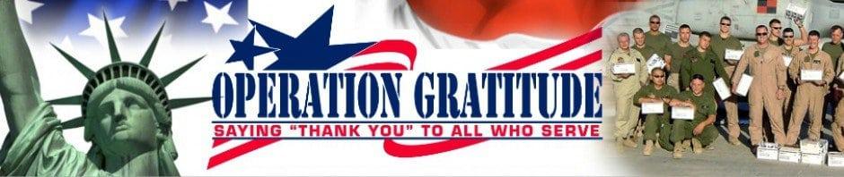 cropped operation gratitude blog1
