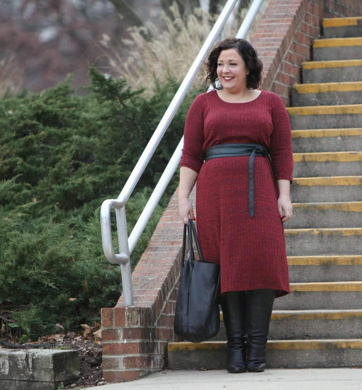 w catherines plus size clothing review