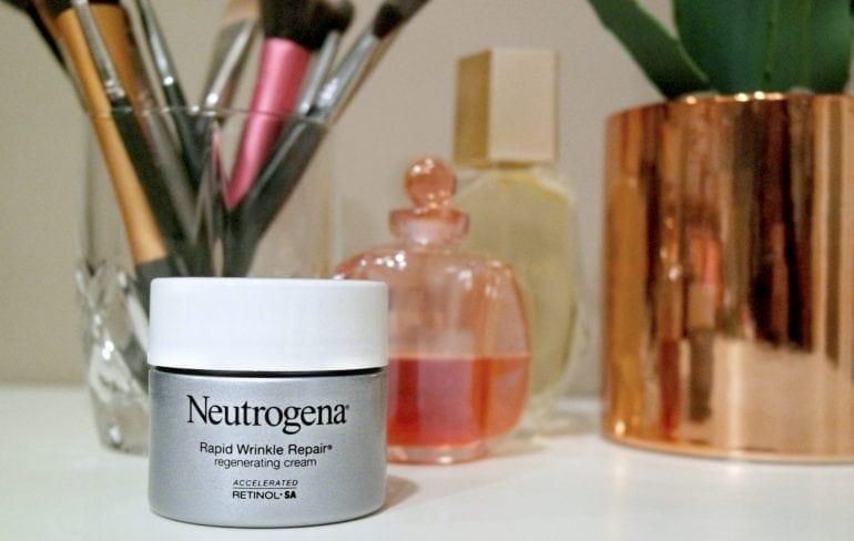 Neutrogena-Rapid-Wrinkle-Repair-Regenerating-Cream