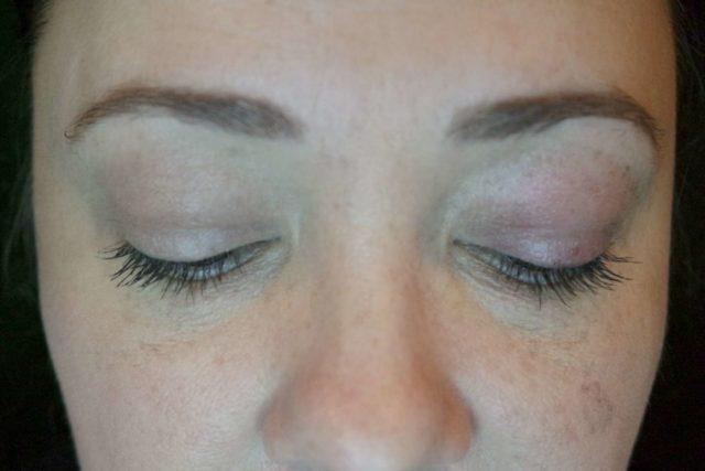 Perricone MD No Eyeshadow Eyeshadow review - Wardrobe Oxygen