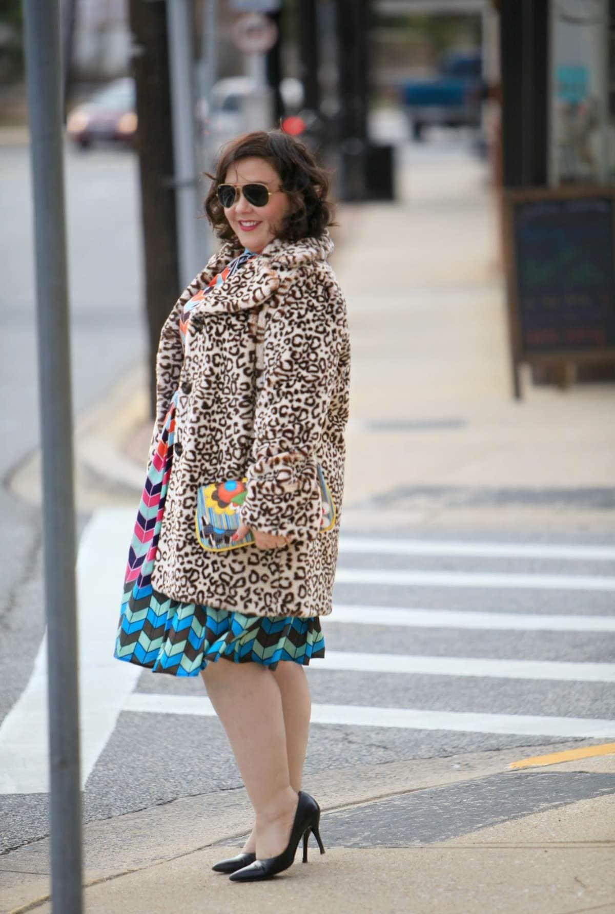 wardrobe oxygen us over 40 fashion blog