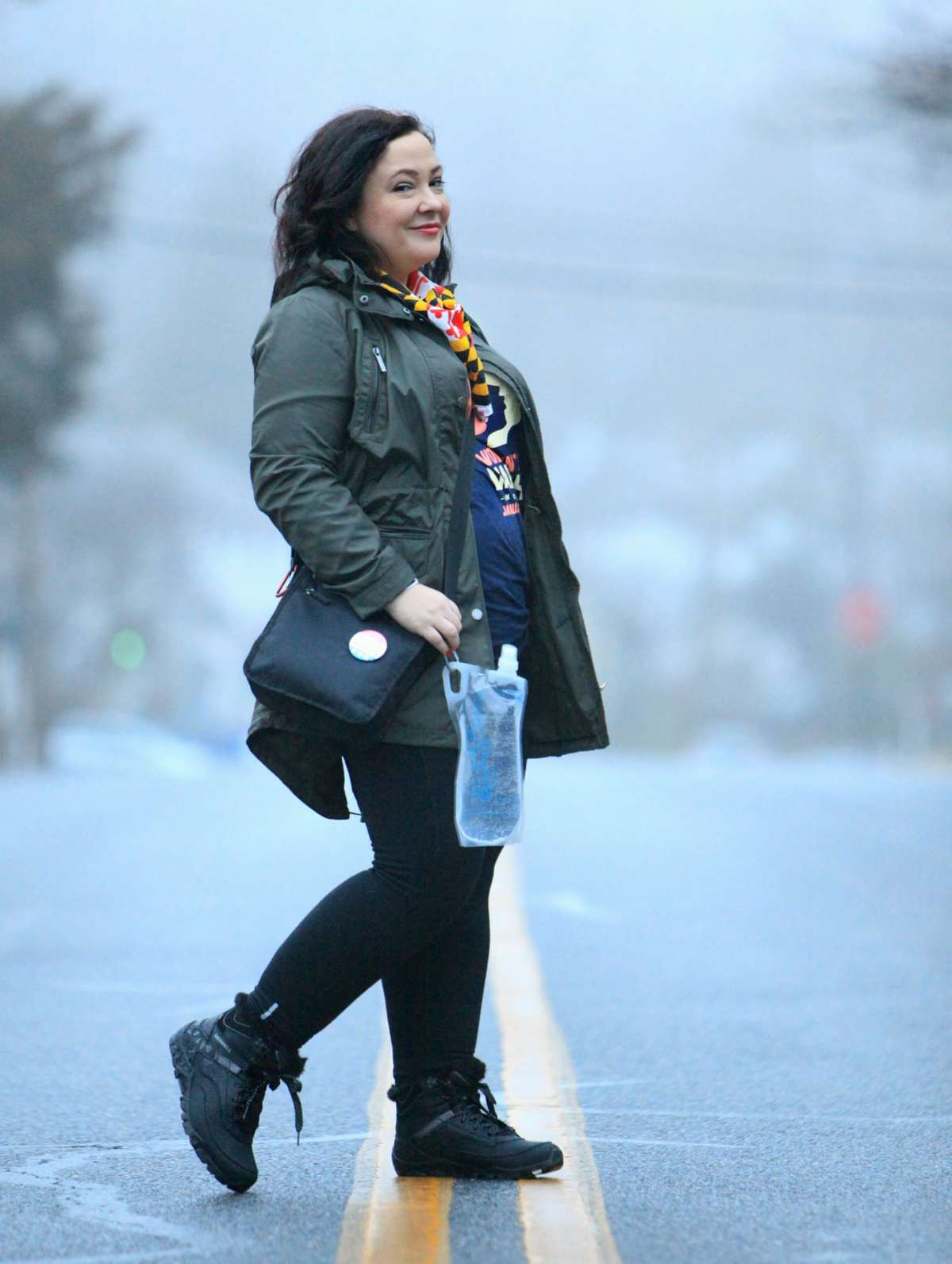 wardrobe oxygen womens march