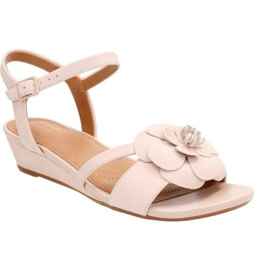 7cd96fa4319 Wide Fit Trendy Sandals and Dressy Shoes  Shopping Hits and Misses ...