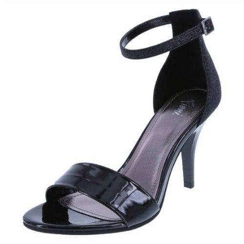 Wide Fit Trendy Sandals And Dressy Shoes Shopping Hits