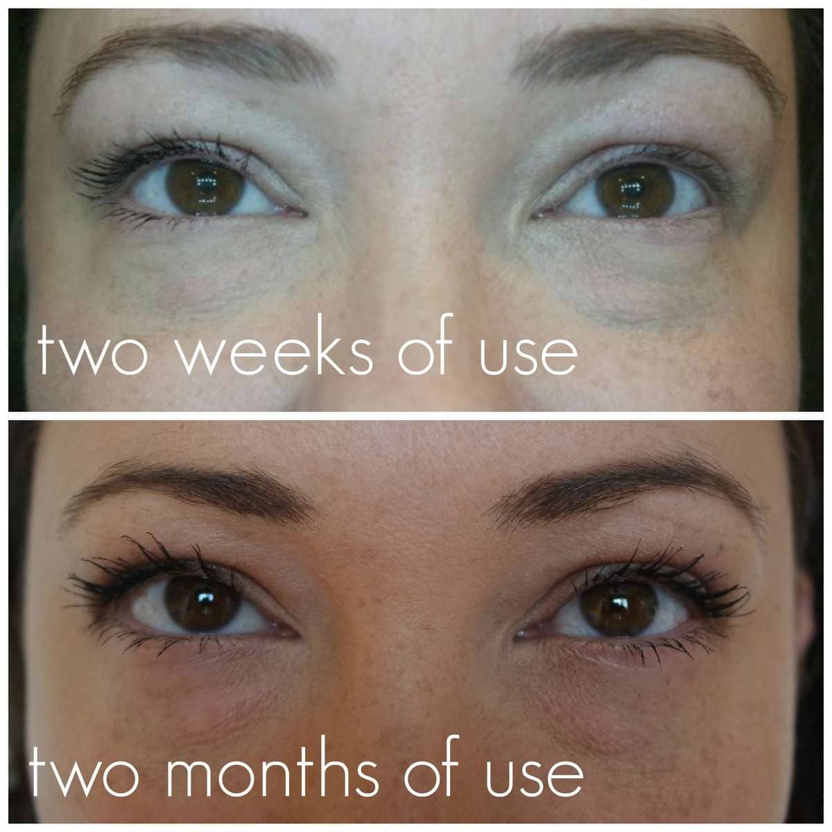 Rodan + Fields Lash Boost Review featured by popular Washington DC style blogger, Wardrobe Oxygen