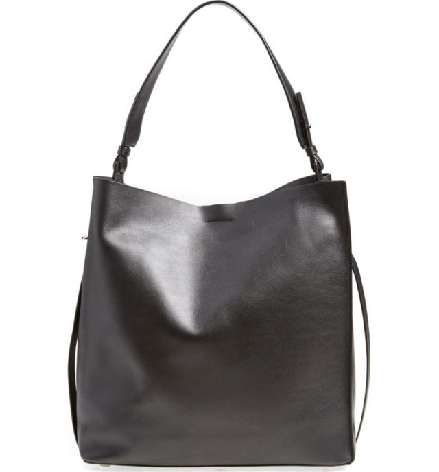 ALLSAINTS 'Paradise North/South' Tote