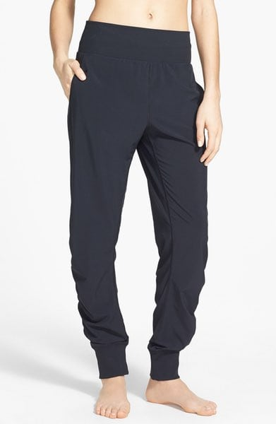 Zella Desire Shirred pant