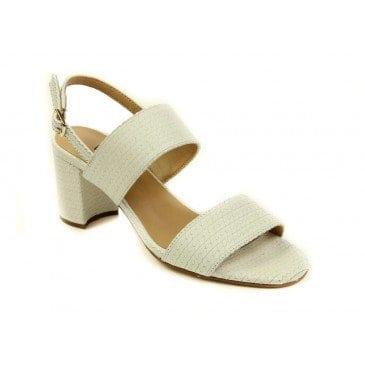 VANELi Linsie sandal