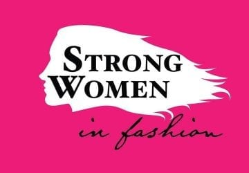 DC Style: Strong Women in Fashion