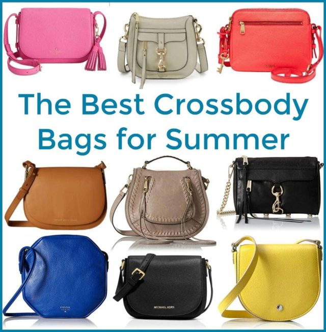 55cfc3365e5c the best crossbody bags for summer - wardrobe oxygen 2017