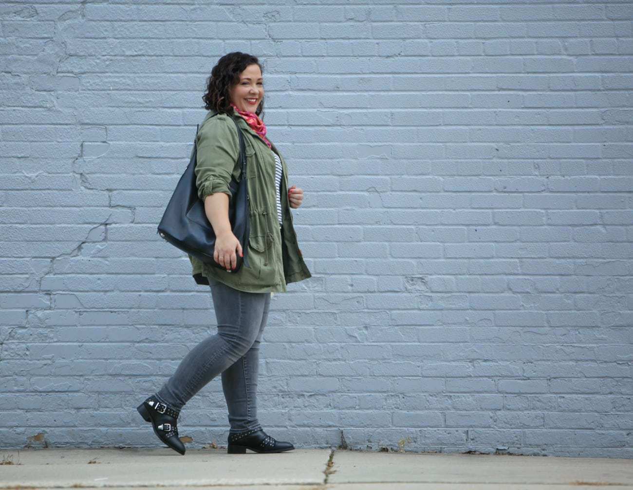 wardrobe oxygen over 40 fashion blog