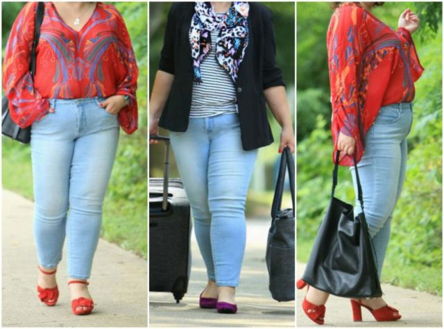 jag jeans penelope review