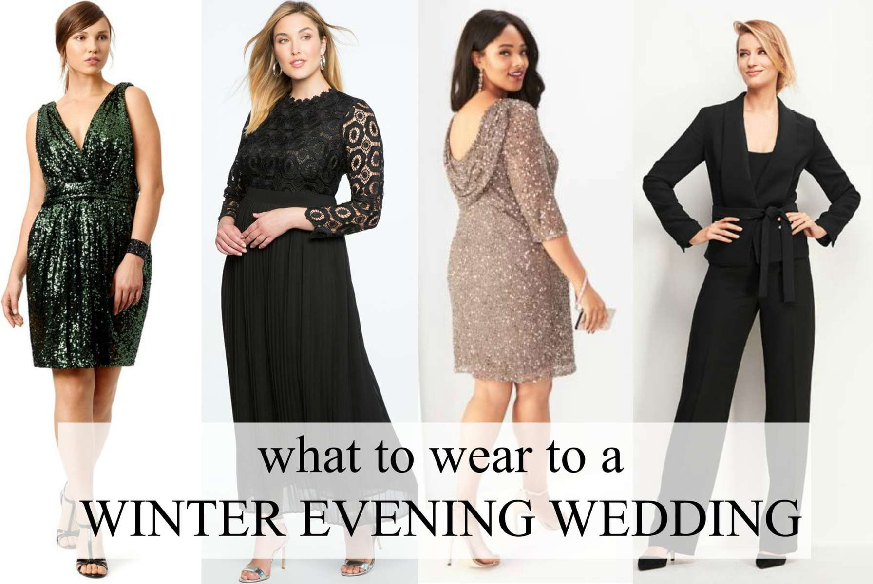 What to wear to a winter evening wedding wardrobe oxygen for Cocktail dresses to wear to a wedding