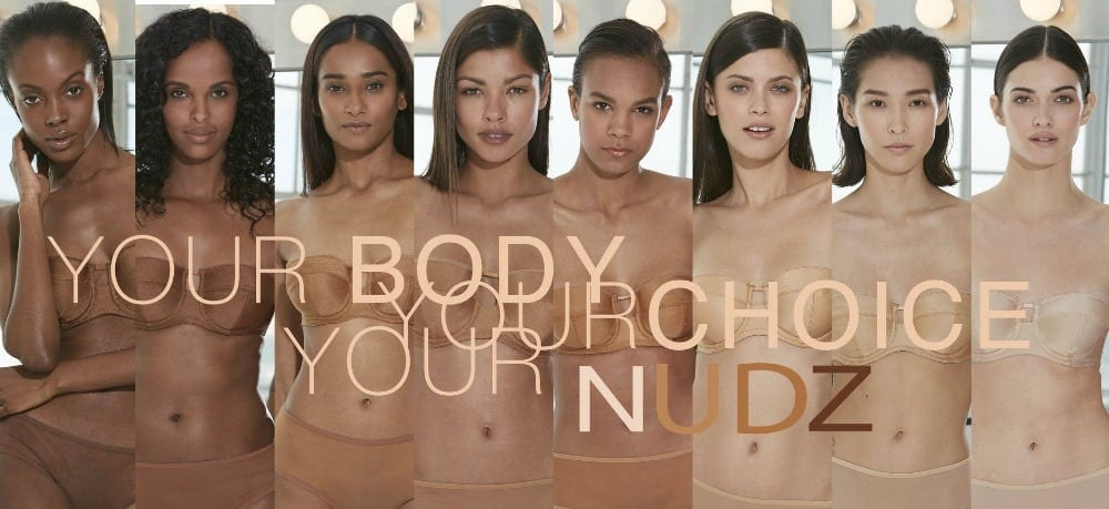 nudz intimate apparel