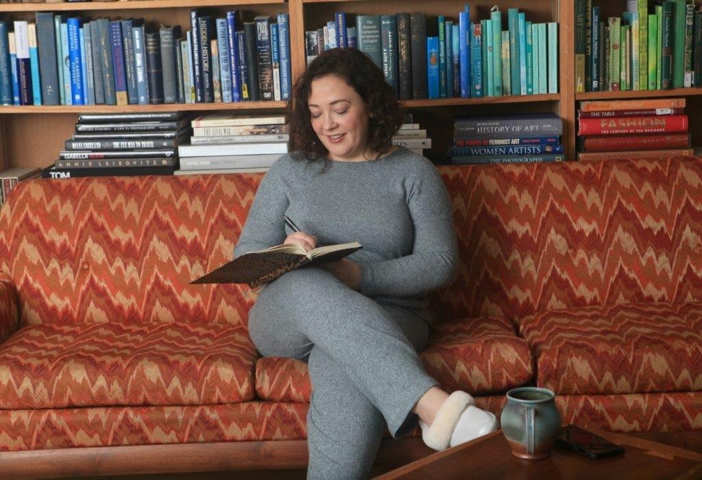 soft surroundings pajamas