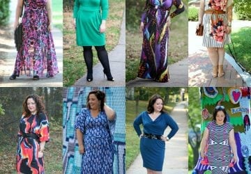Gwynnie Bee To Now Offer Sizes 0-32, What Does This Mean for the Brand?