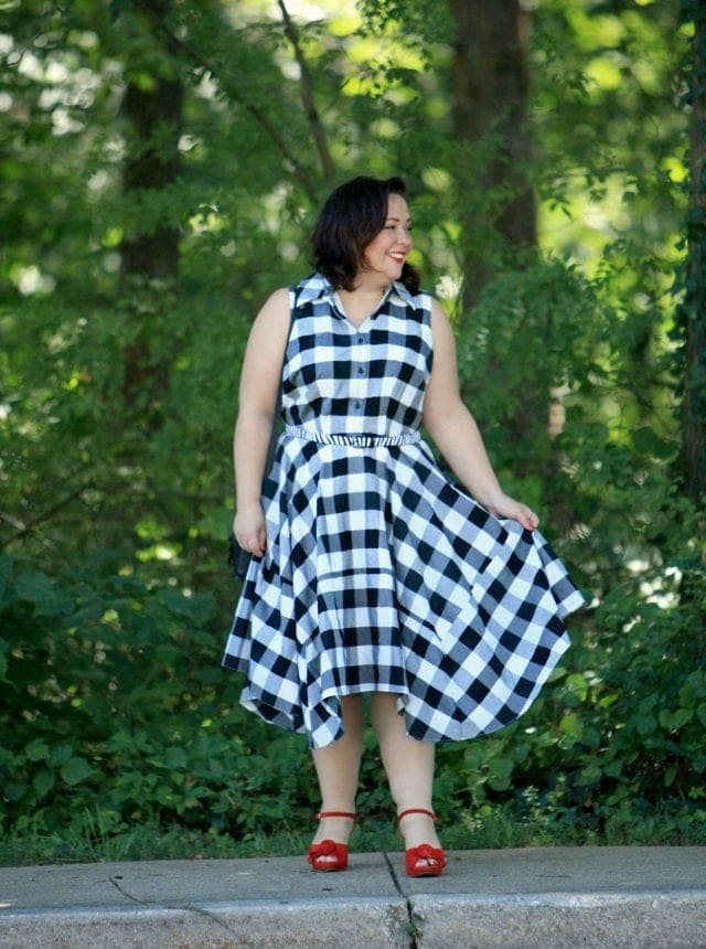 gwynnie bee size 0 32 review