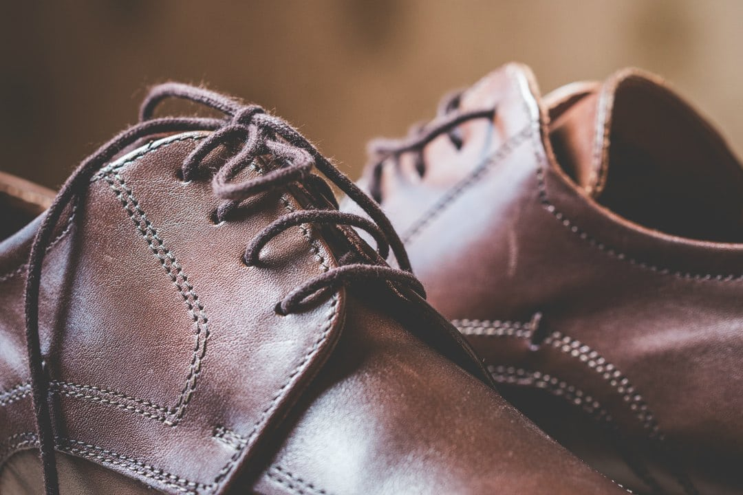 where to buy mens shoes larger than a size 12