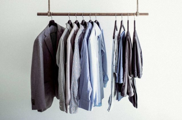 where to shop for mens fashion when tall and slim