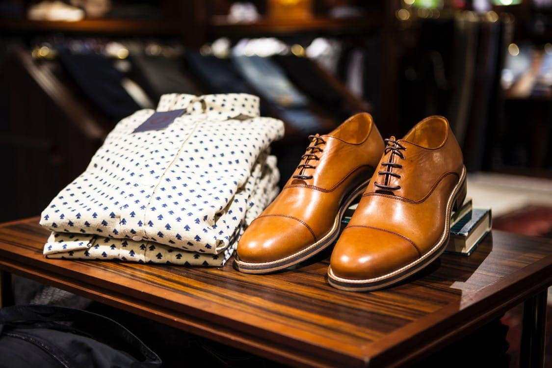 where to shop online for tall slim men fashion