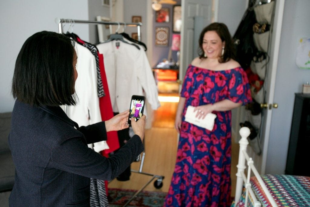 DC Style Factory Review My Experience Hiring a Personal Stylist